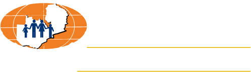 National Association of Savings & Credit Union (NASCU)